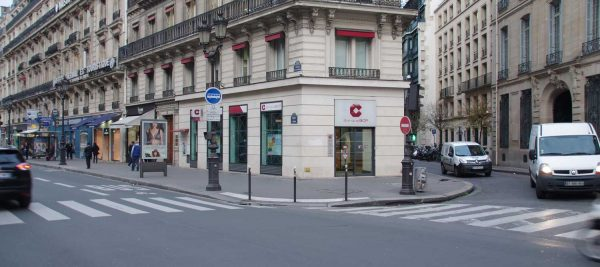 ohrcoinvest-bcp-realisations-immeuble