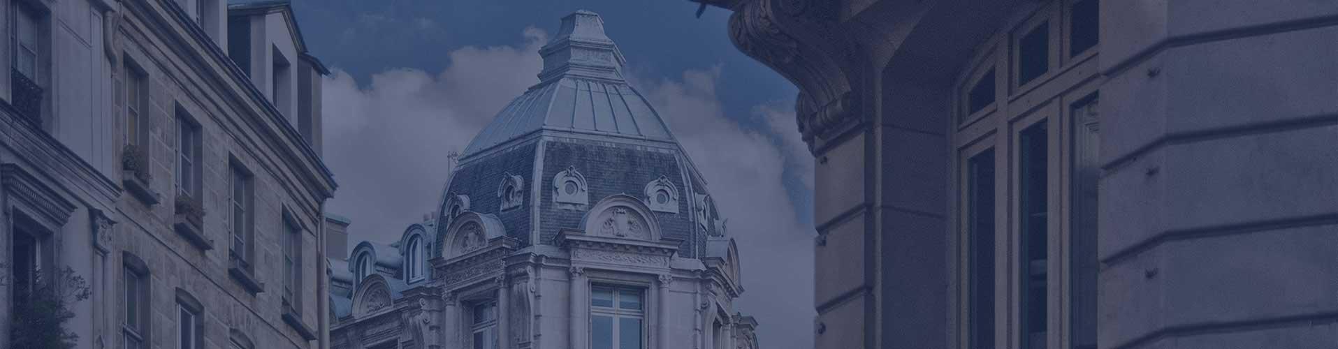 ohrcoinvest-exploit-hoteliere-slider