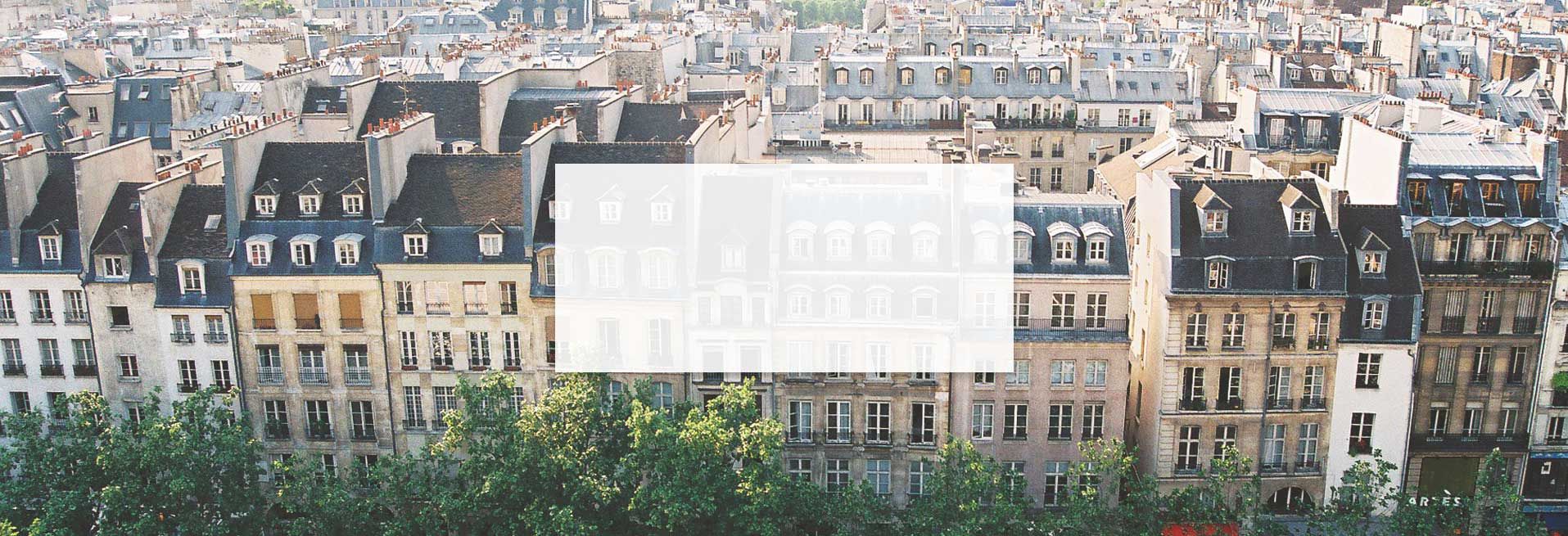 ohrcoinvest-homepage-slider-immobilier