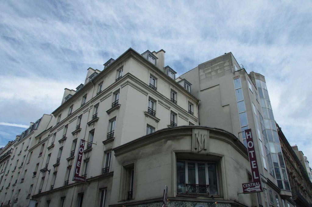 ohrcoinvest-immeuble-chateau-deau