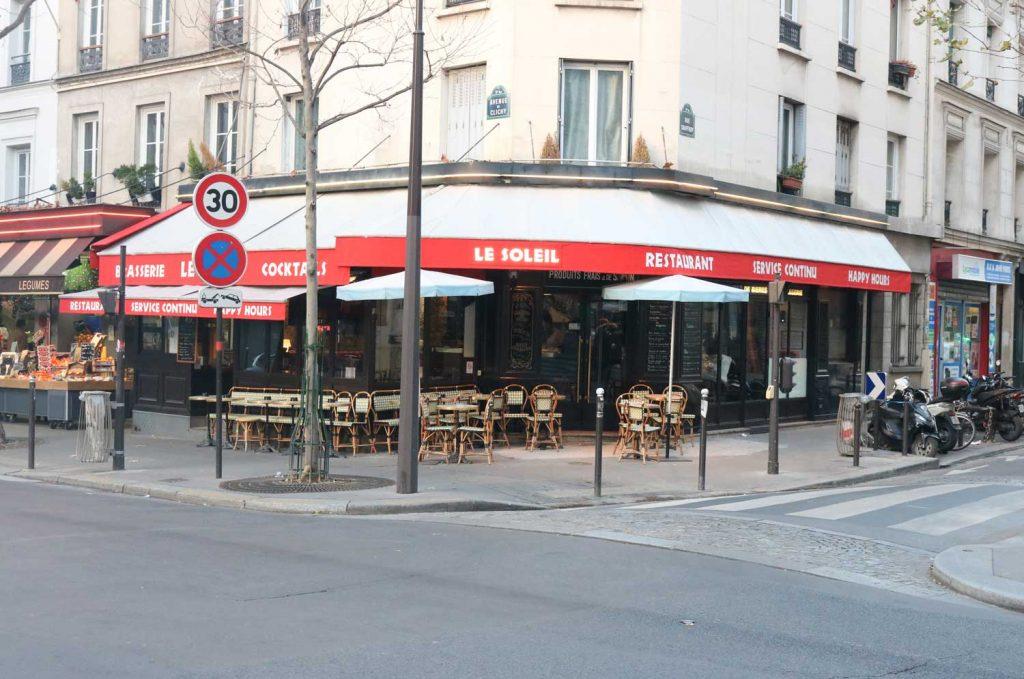 le-soleil-restaurant