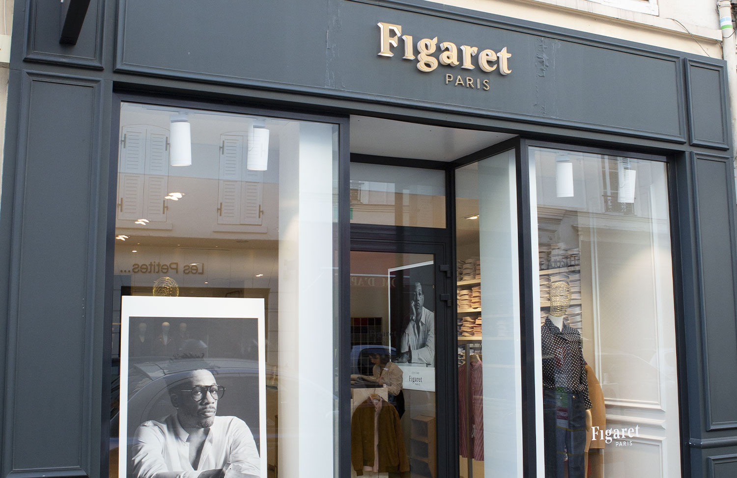 ohrcoinvest-Figaret-Neuilly